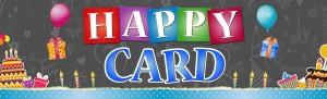 HappyCard[1]