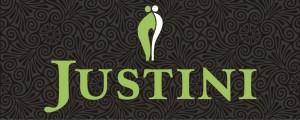 Justiniii[1]