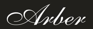 logo-arber[1]