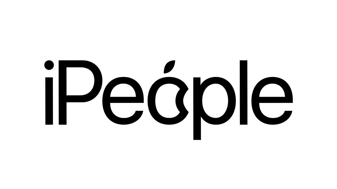 iPeople