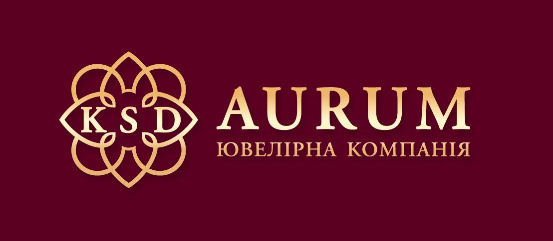 logo_aurum_gold_fon