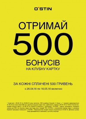 ostin_Operativ_20160419_AW16_500=500_ua_v2_A5