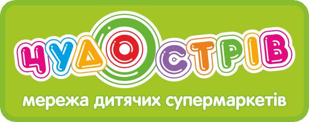 logo_cmyk_na-plashke2_png