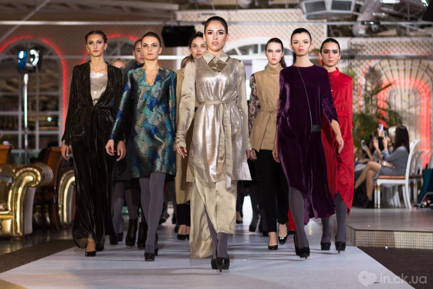 odessa-fashion-week-ss-2018.12