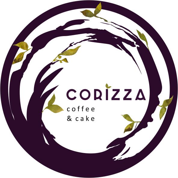 CorizzaSticker1