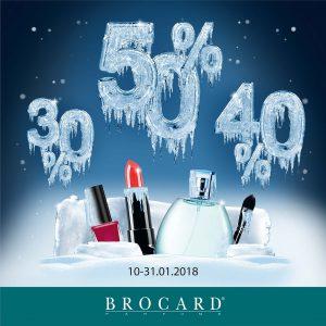 -30% 40% 50%_All_for_Web_1080х1080 RUS