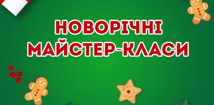 47358956_2267533883462506_9016865160245018624_n