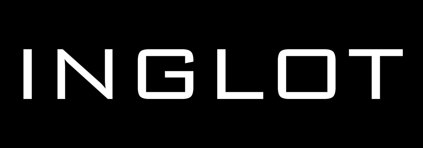 INGLOT лого