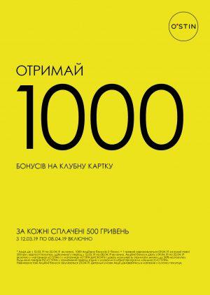 ostin_1000=500_20190225_ua