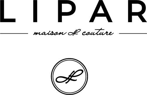 LIPAR_Logo преобразованный