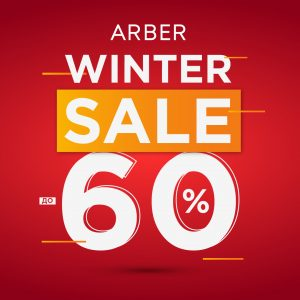 Winter-Sale_-60%_-Resize_ТРЦ_1080_1080